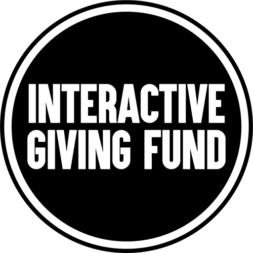 INTERACTIVE GIVING FUND